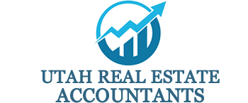 Utah Real Estate Accountants
