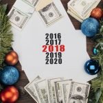 2018 Tax Reform Update And A Holiday Prayer from Janet