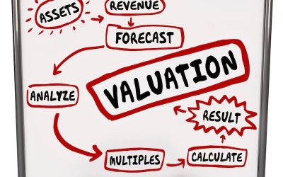 The Most Important Factor in Salt Lake County Small Business Valuation