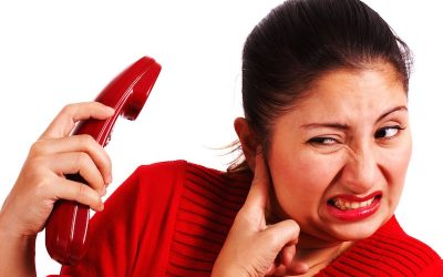 Dealing With Angry Customers: A Plan For Salt Lake County Business Owners
