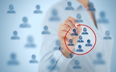 Develop Your Salt Lake County Target Client With These 7 Important Traits