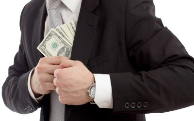 10 Simple Fraud Protection Safeguards Salt Lake County Companies Should Implement