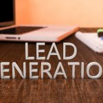 An Effective Lead Generation Strategy From One Salt Lake County Business Owner To Another