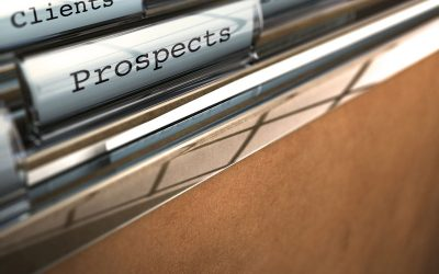 What Are Your Sales Prospects In Salt Lake County Looking For?