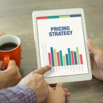 Janet Behm's Price War Strategies: Three Reasons To Raise Your Prices