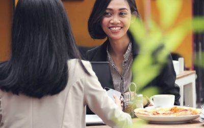 How To Find a Business Mentor In Salt Lake County
