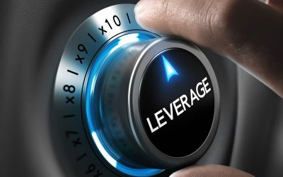 Brand Leverage: How to Maximize your Salt Lake County Small Business' Strengths