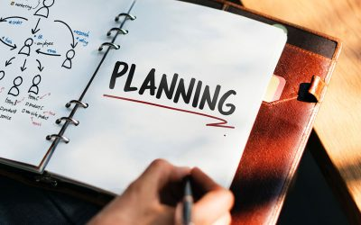 Six Underlying Needs For Effective Small Business Planning In Salt Lake County