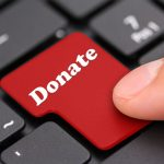 Why Salt Lake County Business Owners Should Excel in Year-End Giving