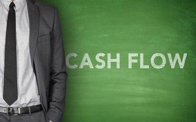 Janet Behm's Small Business Cash Flow Controls