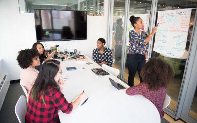 Effective Meetings Guidelines For Salt Lake County Companies Looking For Efficiency