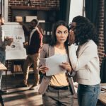 How to Eliminate Workplace Gossip in Salt Lake County Businesses