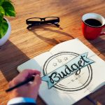 Janet Behm's Three Simple Steps Towards a Better Business Budget