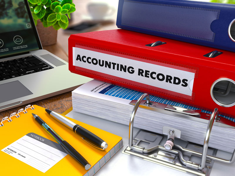 Everything You Need To Know About Tax Records For Salt Lake County Businesses