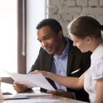 Developing An Employee Compensation Plan For Your Salt Lake County Organization