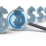 Establishing Clear Pricing For Your Salt Lake County Customers