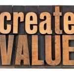Salt Lake County Businesses Should Focus Less On Sales Pitch And More On Adding Value