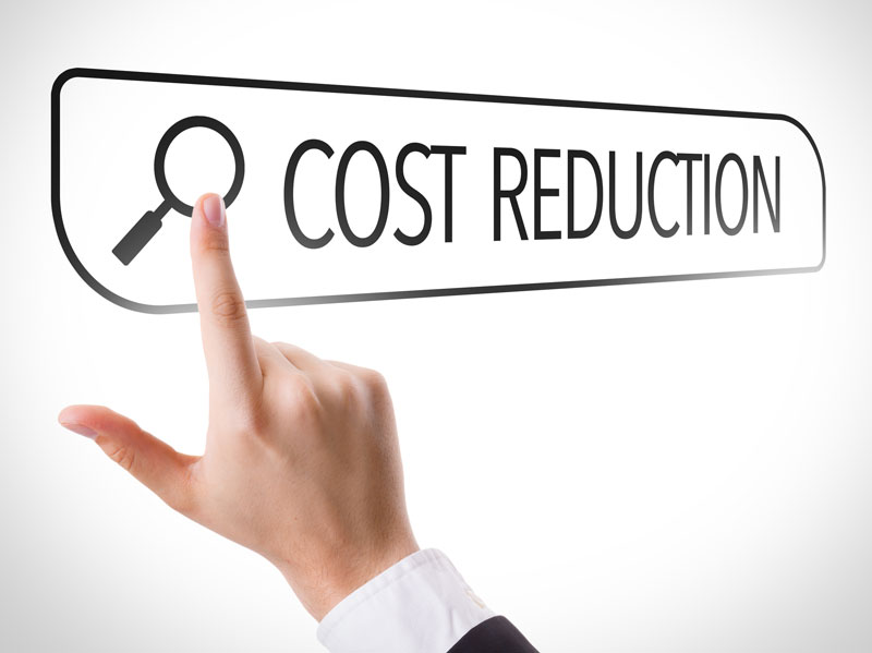 Three Overlooked Ways To Control Costs In Your Salt Lake County Business