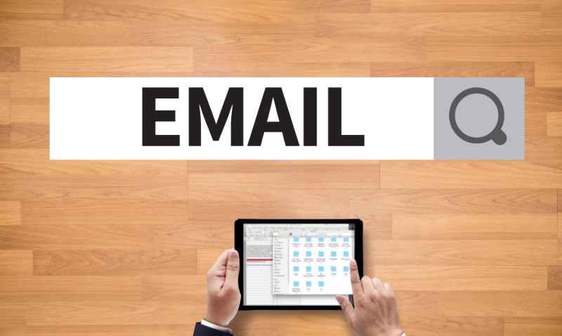 Email Marketing Strategies That Salt Lake County Businesses Should Avoid