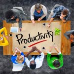 Optimizing Productive Time for You and Your Salt Lake County Team