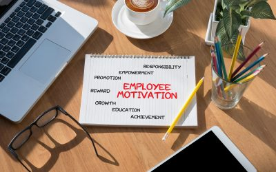 Janet Behm's Keys For Empowering Your Employees For Advancement