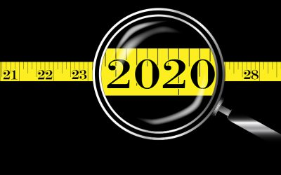 How Utah Real Estate Accountants Plans to Make 2020 Our Best Year Ever