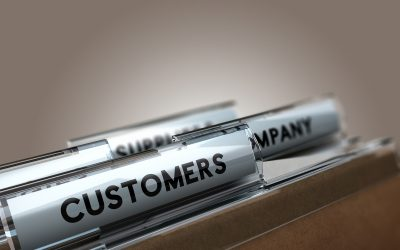 The Three Kinds of Customers For Salt Lake County Businesses