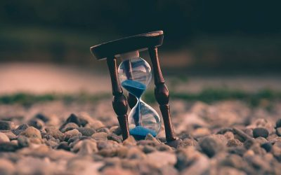 Hey Salt Lake County Business Owners, Do You Understand The Value of Time?