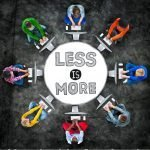 How Salt Lake County Businesses Get More Done With Less Time