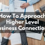 How To Approach Bigger Business Players In Salt Lake County or Your Niche
