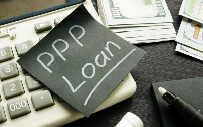 An Important PPP Loan Update For Salt Lake County Business Owners
