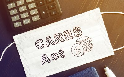 The Cares Act, Salt Lake County Business Owners, And Student Loan Repayment