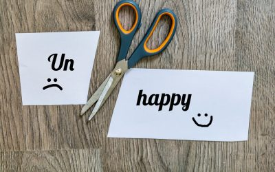 Janet Behm's System To Turn Upset Clients Into Happy Clients
