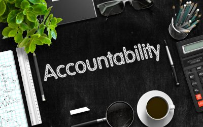 Measuring Key Numbers In Your Salt Lake County Business And Developing Accountability